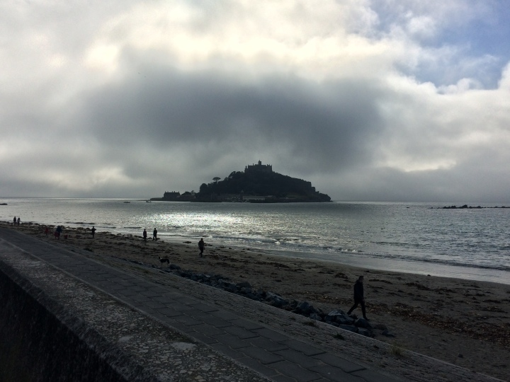 st-michaels-mount-3